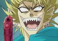 avatar Yoichi