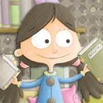 avatar SophieLJ