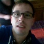 avatar juliendu08000