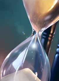 avatar Lyanne