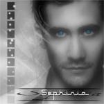 avatar Sephiria