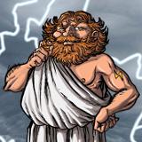 avatar GiZeus