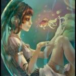 avatar Serega