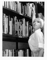 avatar Marianne Desroziers