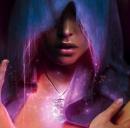 avatar Axylite