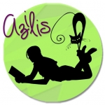 avatar Azilis