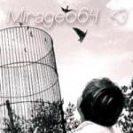 avatar Mirage664