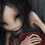 avatar Horror