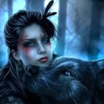 avatar didi8921