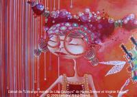 avatar Lilie a lu
