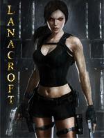 avatar lanacroft