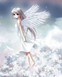 avatar MarionJB