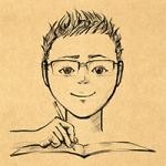 avatar Nicolas Anamor