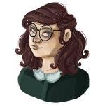 avatar Vanilhez