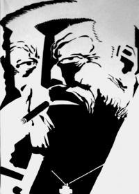 avatar Marv