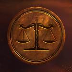 avatar Syven