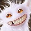avatar barbouille