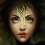 avatar Felina