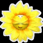 avatar Sunflo