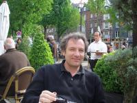 avatar Pikkendorff