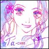 avatar Tachan