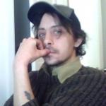 avatar jwpack
