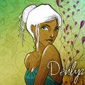 avatar Dehlya