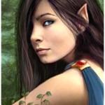 avatar Natsu