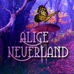 avatar Alice Neverland