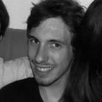 avatar Monsieur Georges