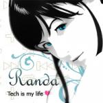 avatar ranousha