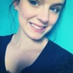 avatar MelanieHrn