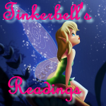 avatar Tinkerbell's Readings