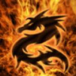 avatar Ladybellule