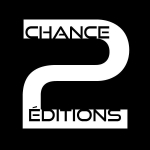 avatar Editions Seconde Chance