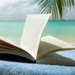 avatar Mon monde de livres