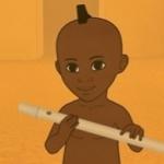avatar Missflash