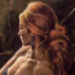 avatar Lectrice-Lambda