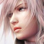 avatar Lauraline