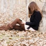 avatar mon amour de lecture