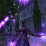 avatar Arwë