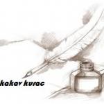 avatar kakav7