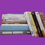 avatar Lydie et Ses Livres