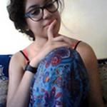 avatar _unbrokenlove