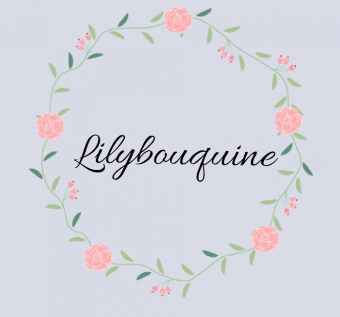 avatar lilybouquine
