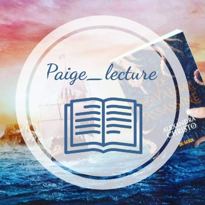 avatar Paige_Lecture