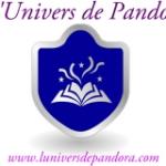avatar pandora222