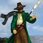 avatar Yma