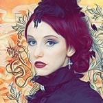 avatar Ninie067