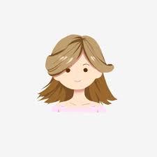 avatar Book & Clara